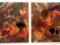 08_E_Pugliese_living_room_(diptych)