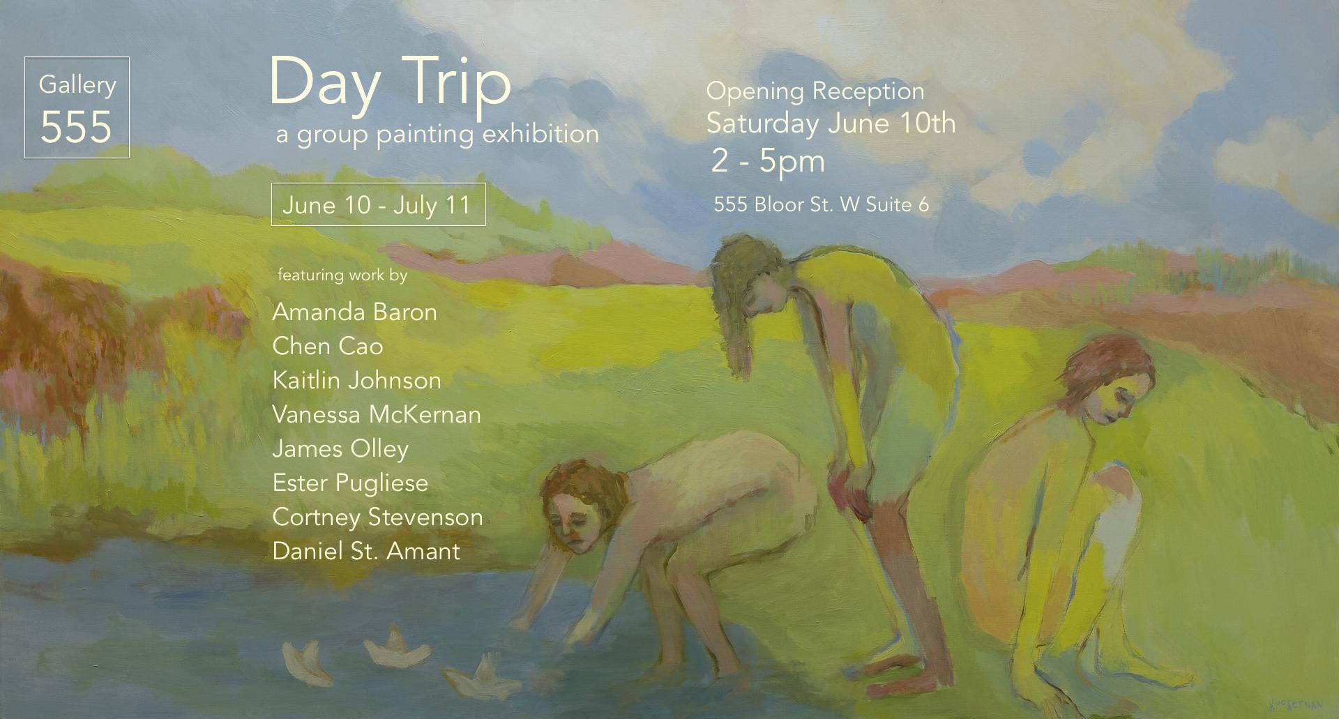 Day_Trip_invite